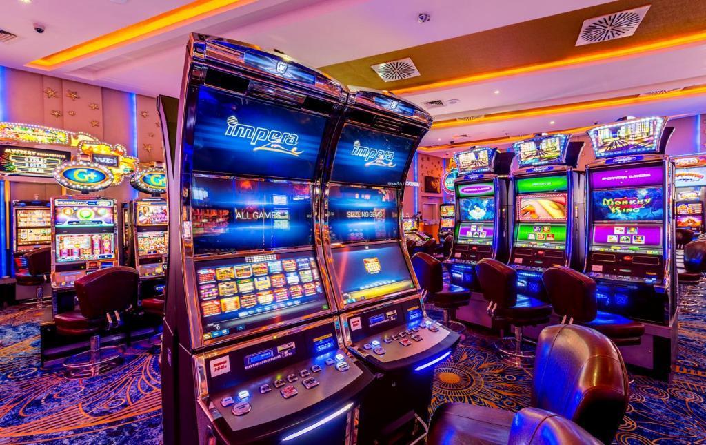 казино адмирал admiral casino обзор
